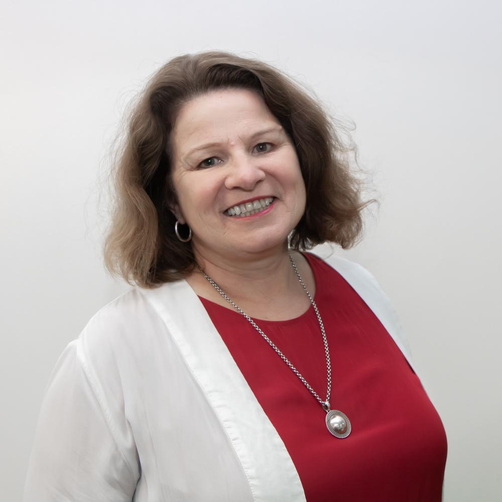 Donna Bevan