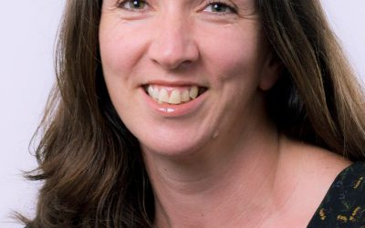 Engaging with Diversity Opinion Piece – Stephanie MacDonald