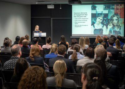 2018_Brisbane_event_3