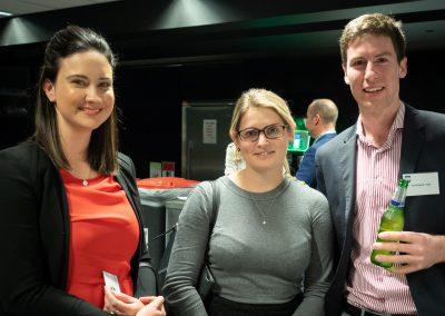2018_Brisbane_event_4