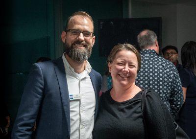 2018_Brisbane_event_8