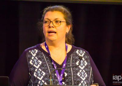 2018_IAP2A_AUS_Conference-108