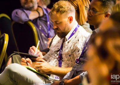 2018_IAP2A_AUS_Conference-117