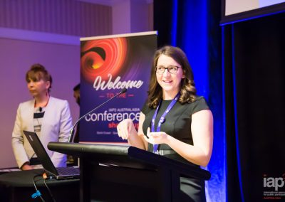 2018_IAP2A_AUS_Conference-128