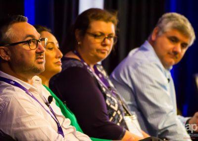 2018_IAP2A_AUS_Conference-143