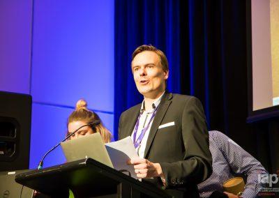 2018_IAP2A_AUS_Conference-172