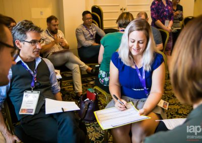 2018_IAP2A_AUS_Conference-213