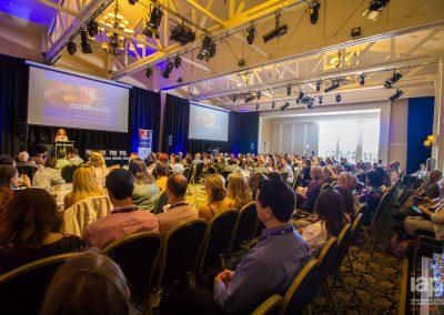 2018_IAP2A_AUS_Conference-22