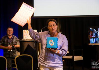 2018_IAP2A_AUS_Conference-221