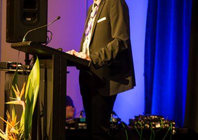 2018_IAP2A_AUS_Conference-227