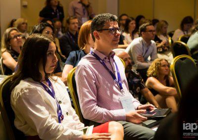 2018_IAP2A_AUS_Conference-228