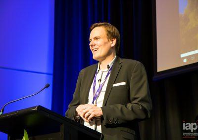 2018_IAP2A_AUS_Conference-229