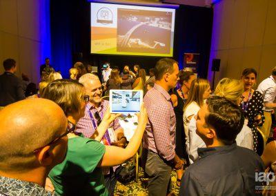 2018_IAP2A_AUS_Conference-231