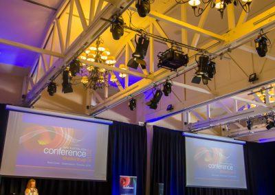 2018_IAP2A_AUS_Conference-24