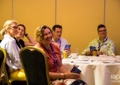 2018_IAP2A_AUS_Conference-253
