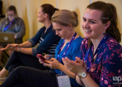 2018_IAP2A_AUS_Conference-275