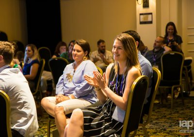 2018_IAP2A_AUS_Conference-281