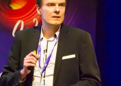 2018_IAP2A_AUS_Conference-296