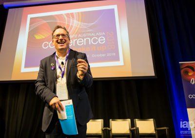 2018_IAP2A_AUS_Conference-30