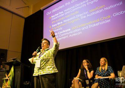 2018_IAP2A_AUS_Conference-304