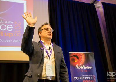 2018_IAP2A_AUS_Conference-32