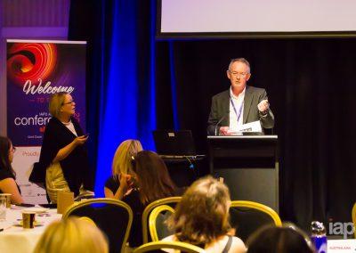 2018_IAP2A_AUS_Conference-340