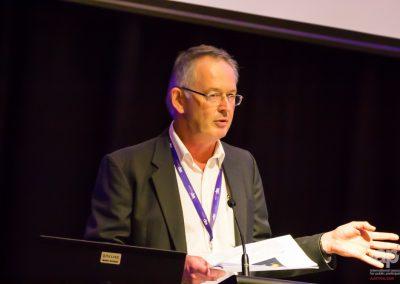 2018_IAP2A_AUS_Conference-341