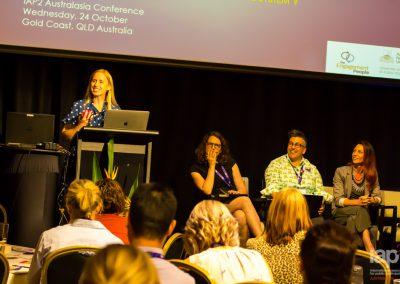 2018_IAP2A_AUS_Conference-359