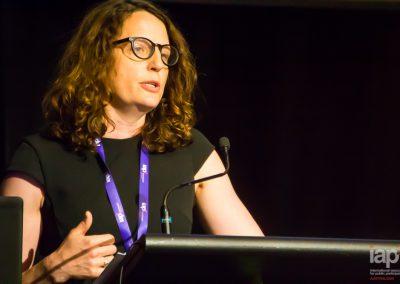 2018_IAP2A_AUS_Conference-362