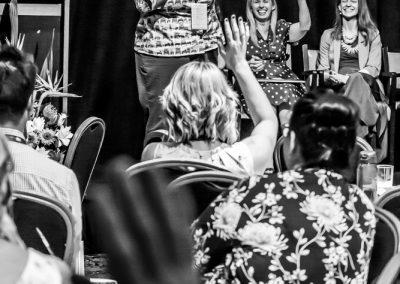 2018_IAP2A_AUS_Conference-379
