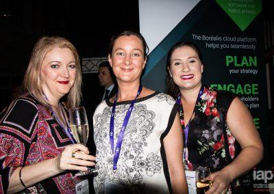2018_IAP2A_AUS_Conference-382