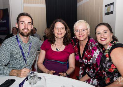 2018_IAP2A_AUS_Conference-473