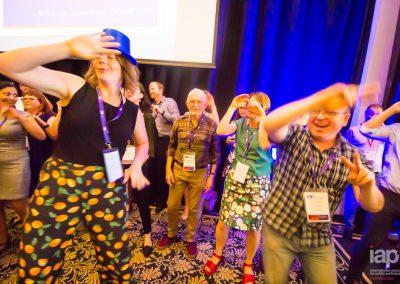 2018_IAP2A_AUS_Conference-51