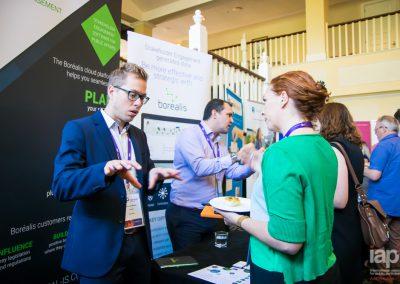 2018_IAP2A_AUS_Conference-58