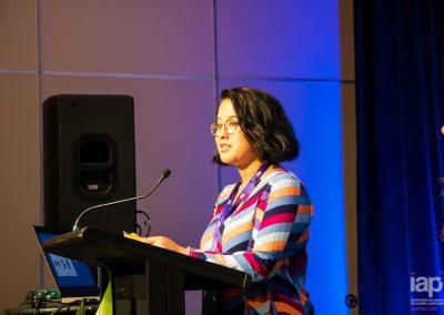2018_IAP2A_AUS_Conference-609