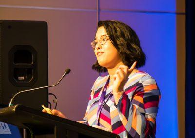 2018_IAP2A_AUS_Conference-610