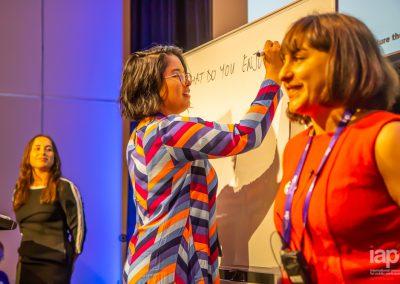 2018_IAP2A_AUS_Conference-613
