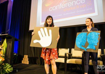 2018_IAP2A_AUS_Conference-621