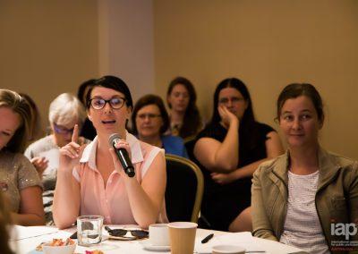 2018_IAP2A_AUS_Conference-632