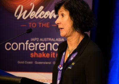 2018_IAP2A_AUS_Conference-634