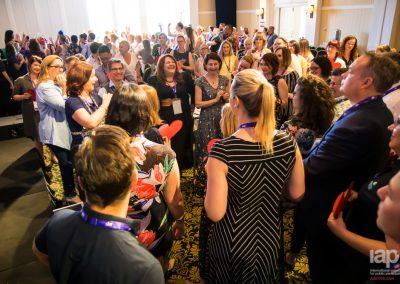 2018_IAP2A_AUS_Conference-644