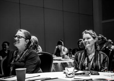 2018_IAP2A_AUS_Conference-646