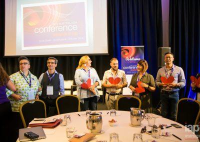 2018_IAP2A_AUS_Conference-667