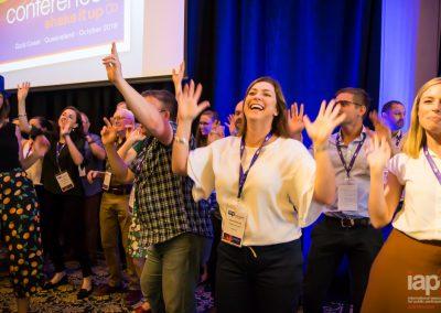 2018_IAP2A_AUS_Conference-689