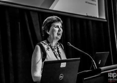 2018_IAP2A_AUS_Conference-698