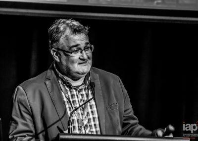2018_IAP2A_AUS_Conference-700