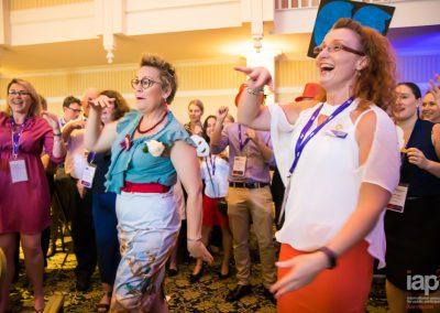 2018_IAP2A_AUS_Conference-709
