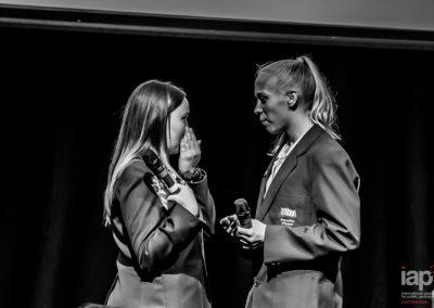 2018_IAP2A_AUS_Conference-716