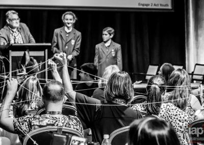 2018_IAP2A_AUS_Conference-727