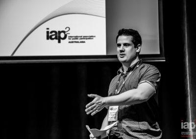 2018_IAP2A_AUS_Conference-742